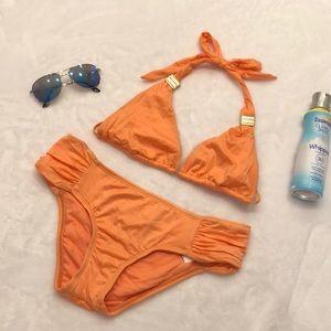 Bar III Bikini - Size Small - New with Tags